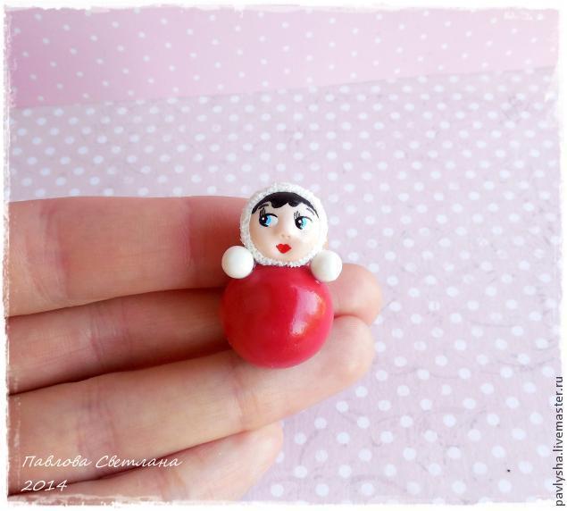 Как сделать глазки для игрушек из полимерной глины - Leksco.ru