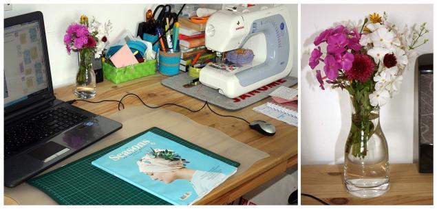 новые сумочки, моё рабочее место, inspiration, текстильная сумка, акция магазина