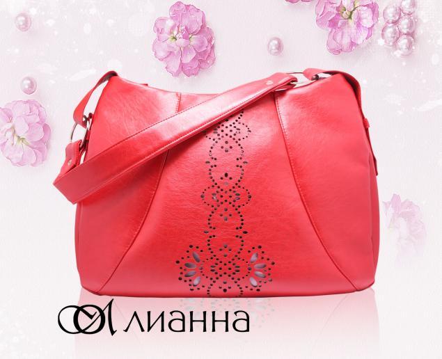 акция, подарок девушке, купить сумку, большая сумка, сумка ручной работы