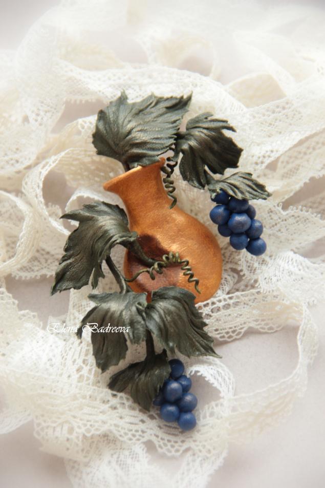 кожаная флористика, обучение цветам, кожаные цветы, украшения своими руками
