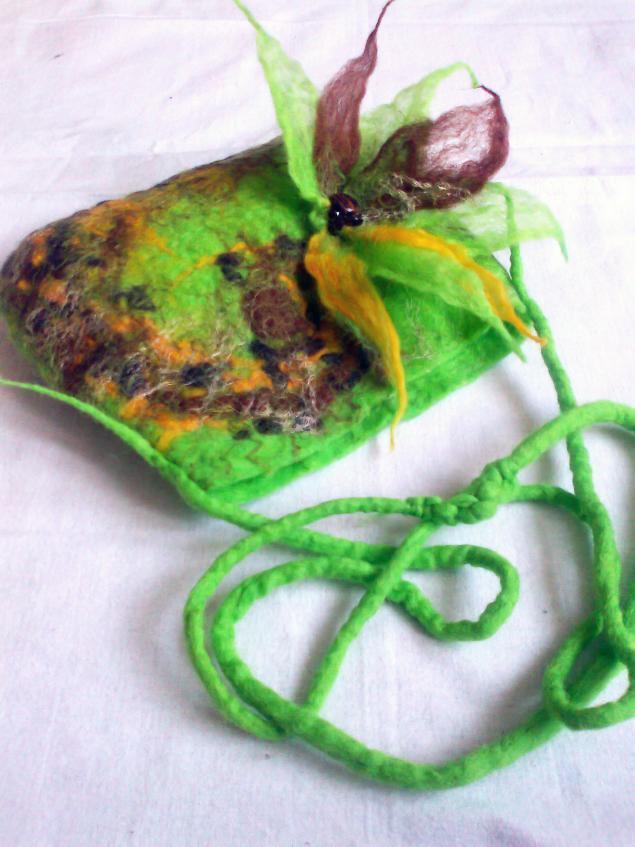 аукцион, зеленая сумка, фотоальбом, фиолетовый