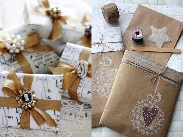 Подарки своими руками на день рождения директору женщине