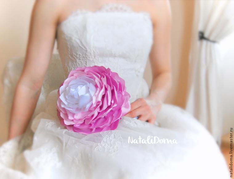 свадьба, букет невесты, свадебный букет, букет дублер