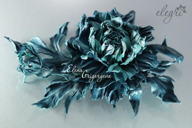 мои планы, елена григорьева цветы, цветы ручной работы, скайп-занятия