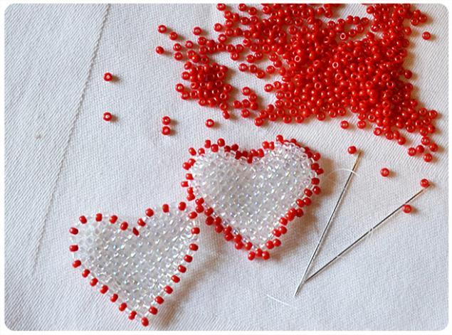 сердце, кулон, подвеска, брелок