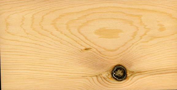 мебель для дома, свойства древесины, колодки, древесина, декор