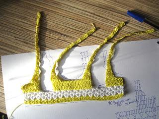 Слоник (одежка), фото № 13
