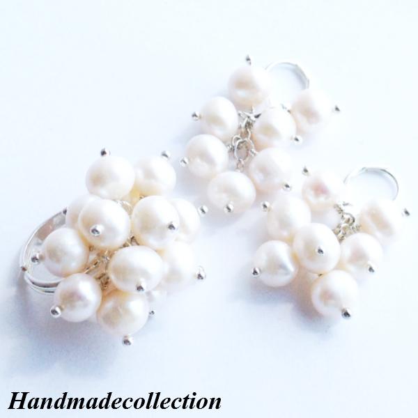 конфеты, handmadecollection