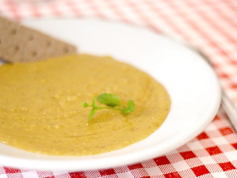 рецепт, турецкая кухня, чечевица, суп-пюре, красная чечевица, суп из чечевицы, чечевица с овощами, готовить, кухня