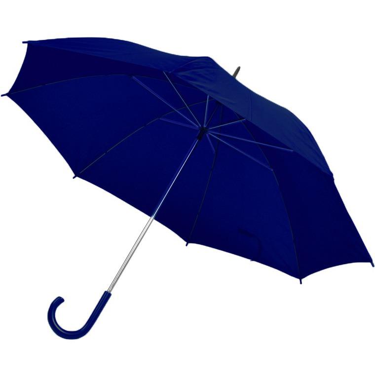 акции, зонт-трость