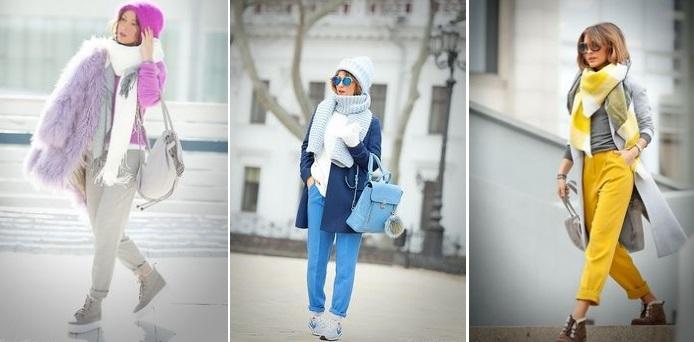 тренды, стильная одежда, мода 2015