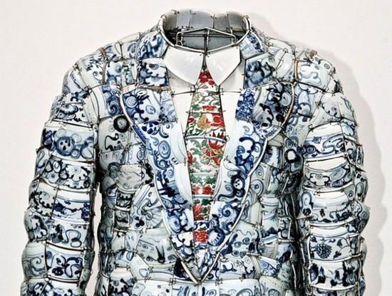 мода, модное направления
