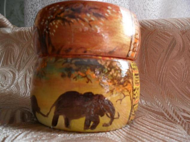деревянные браслеты, лето, свободная роспись, жирафы