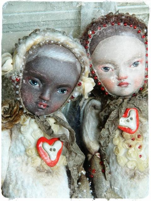 тедди долл, одежда для куклы