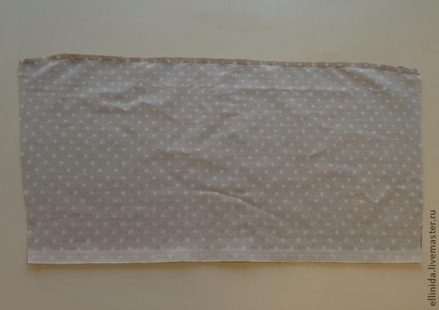 одеяло-трансформер