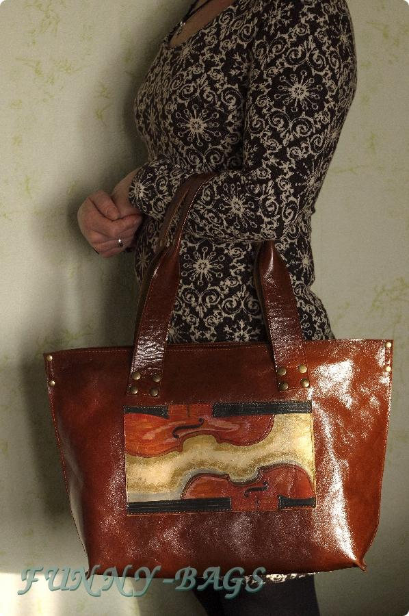 сумка, сумка кожаная, кожа