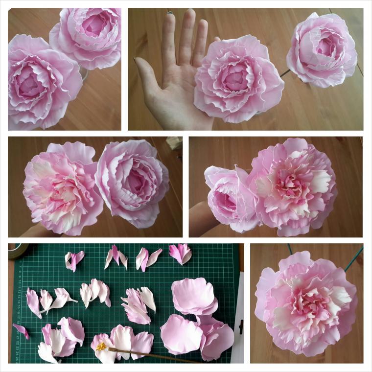 Цветы для невесты букет живые цветы 126