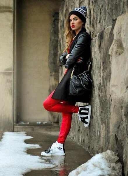 мода 2013, украшения
