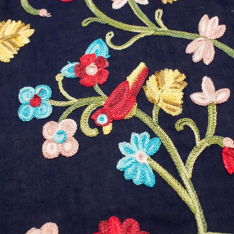 дизайнерская ткань, модное платье