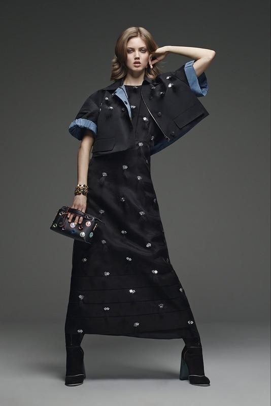брендовые коллекции женской одежды фото торт лимонным кремом