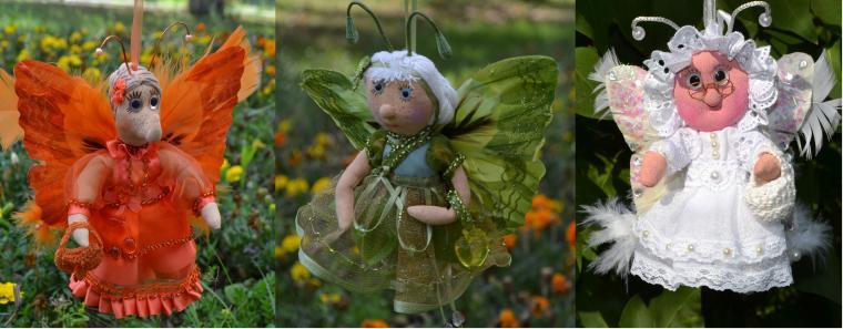 бабачки, насекомые, коллекционная игрушка, новогодний подарок, украшение интерьера, подарки, коллекционирование