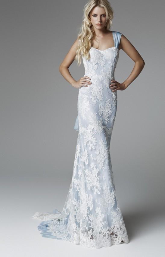 модная юбка осень 2012
