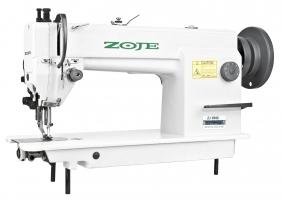 Промышленная швейная машинка для кожи