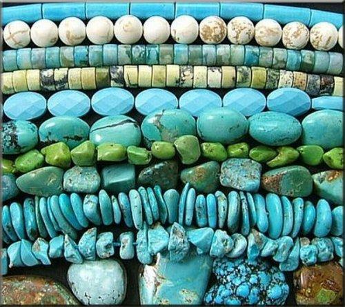 Картинки по запросу Отношение людей к камням