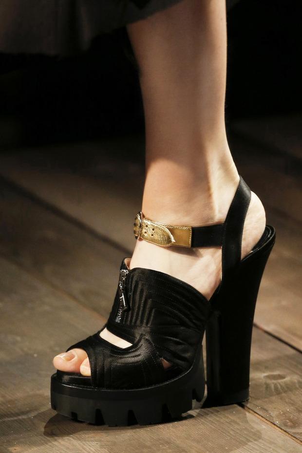 seks-obuv-foto
