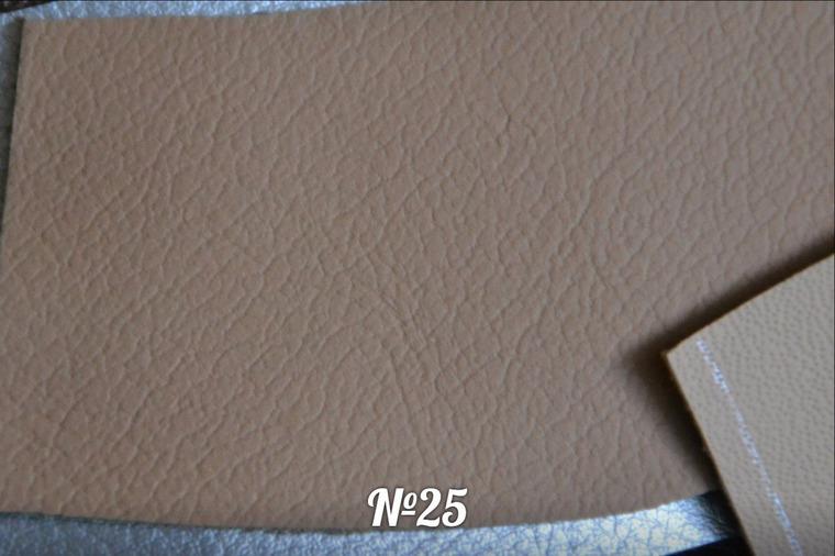 Образцы кожи, фото № 24