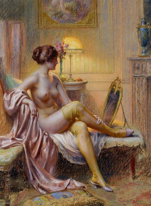 frantsuzskaya-eroticheskaya-zhivopis