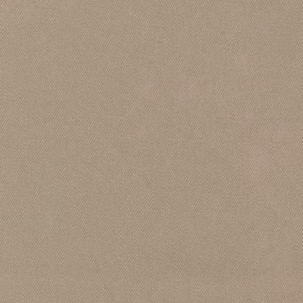 Новое качество американских тканей., фото № 4