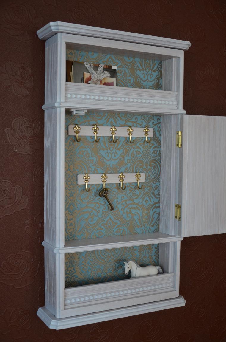 можете заказать декор электрощитка в квартире фото инсте