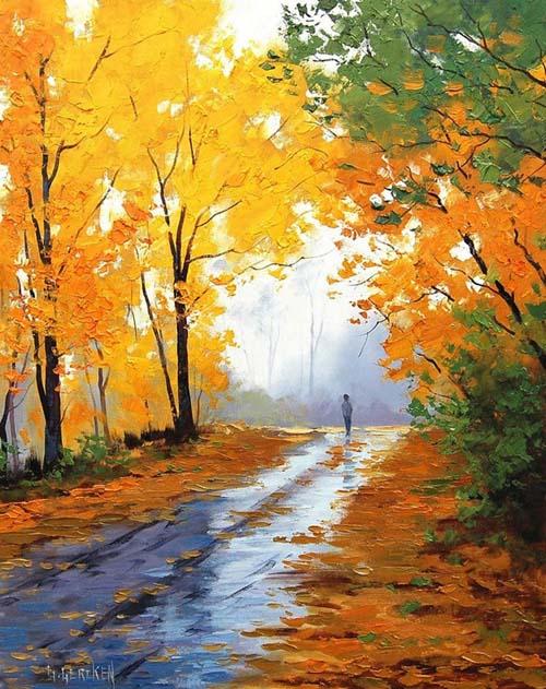 мастер-класс по живописи, живопись маслом, уроки рисования, живопись, уроки живописи, акция, скидки, скидка