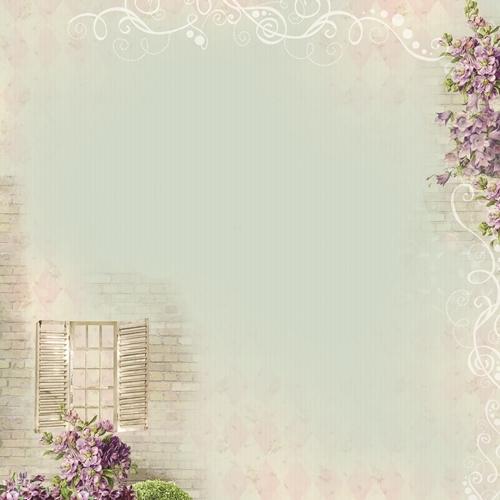 кулечки, свадебные украшения, аксессуары для свадьбы