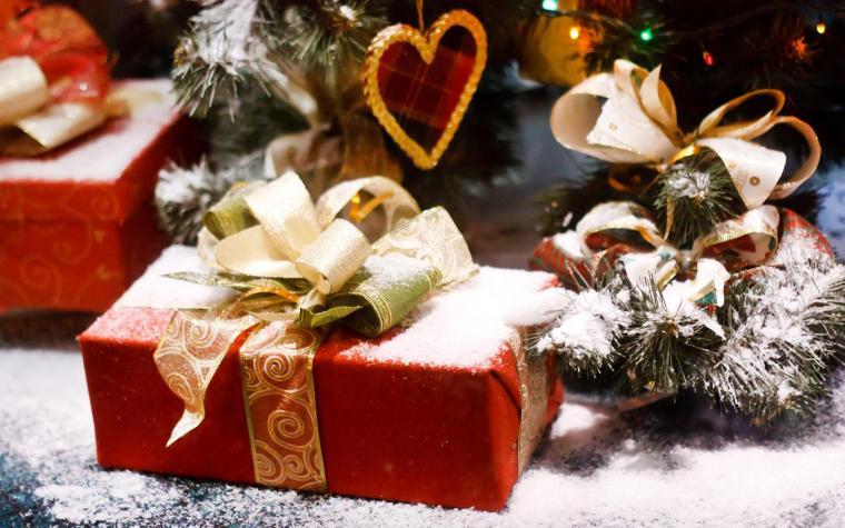новогодние скидки, новогодние подарки, скидка 50%, украшения со скидкой, скидка на украшения, скидки к новому году, подарки к новому году