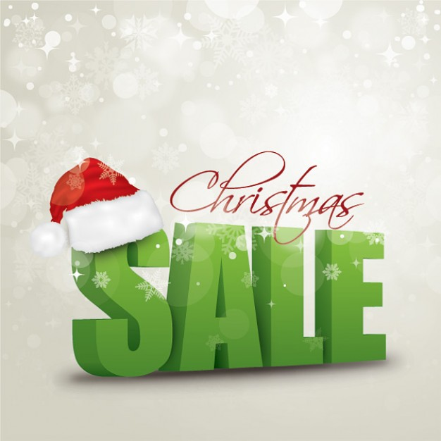 распродажа, новогодняя акция, новогодние подарки, новогодняя распродажа, новогодняя ярмарка, скидки