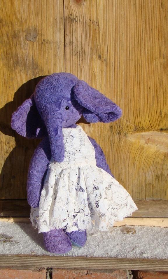 тедди, мишка в подарок, новости магазина, плюшевый мишка, интерьерная игрушка