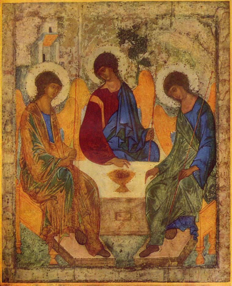лестовка купить, лестовка на заказ, единоверие, старообрядцы, старообрядческая лестовка, православные чётки, древний чин, рпсц, изготовление лестовок, как молится по лестовке