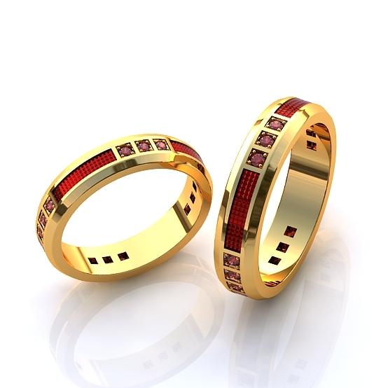 ювелир, кольцо жениху