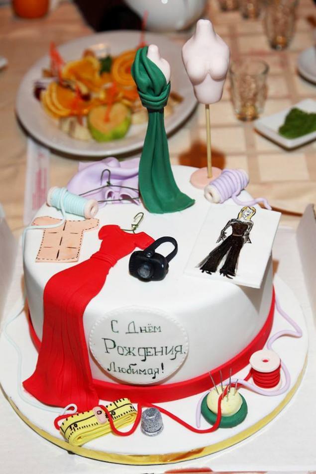 день рождения, дом мод, дизайнер, мастер, мода