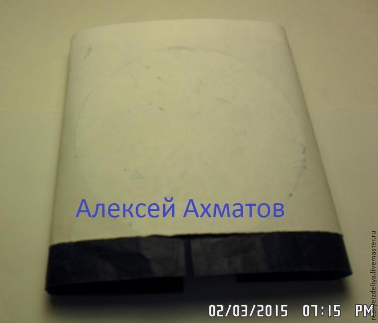 ручная роспись, печать на ткани, авторская техника