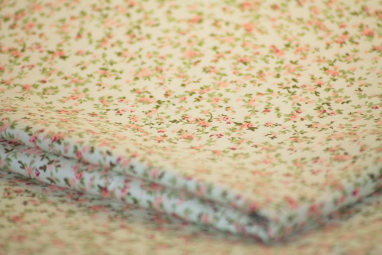 новость, ткани для шитья, ткани для одежды