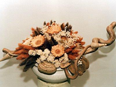 сухоцветы, цветы, цветы ручной работы, советы, помощь, натуральные материалы, природа, интерьерные композиции, уютный дом