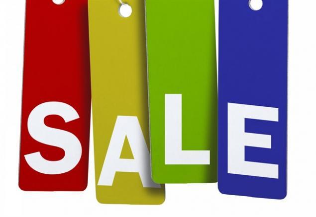 распродажа, распродажа готовых работ, скидки на вязаную одежду