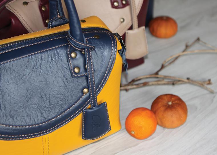 новинки магазина, весна, желто-синий