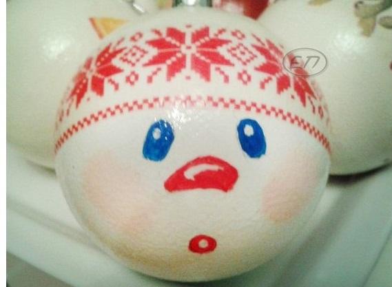 елочные игрушки, новогодний декор, елочные украшения, подарки на новый год, заказ ручная работа шары