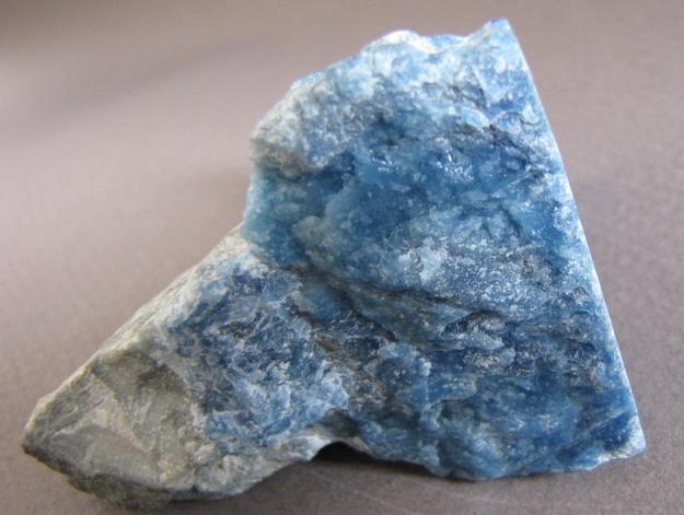 поделочные минералы