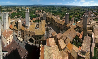 текстильный тур, валяние, путешествия, итальянская шерсть