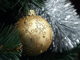 новый год 2014, поздравление, праздник